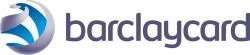 Klicken Sie auf die Grafik für eine größere Ansicht  Name:logo-barclaycard.jpg Hits:5 Größe:10,9 KB ID:261