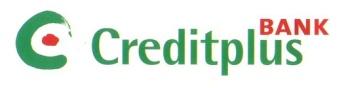 Klicken Sie auf die Grafik für eine größere Ansicht  Name:a_Logo_Creditplus.jpg Hits:5 Größe:10,8 KB ID:262