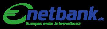 Klicken Sie auf die Grafik für eine größere Ansicht  Name:Netbank-logo.png Hits:4 Größe:12,6 KB ID:263