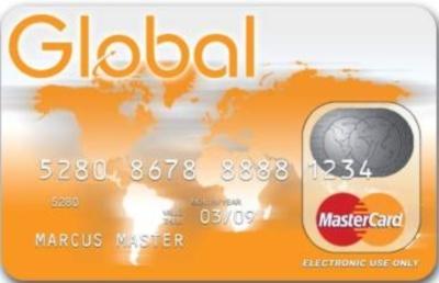 Klicken Sie auf die Grafik für eine größere Ansicht  Name:global-mastercard-kreditkarte.jpg Hits:10 Größe:32,4 KB ID:265