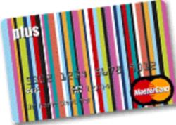 Klicken Sie auf die Grafik für eine größere Ansicht  Name:valovis-mastercard-plus.jpg Hits:1 Größe:22,1 KB ID:266