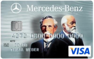 Klicken Sie auf die Grafik für eine größere Ansicht  Name:mercedes-benz-card.jpg Hits:10 Größe:36,3 KB ID:268