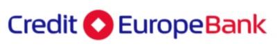 Klicken Sie auf die Grafik für eine größere Ansicht  Name:credit-europe-bank.jpg Hits:4 Größe:10,4 KB ID:271
