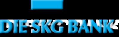 Klicken Sie auf die Grafik für eine größere Ansicht  Name:skgbank-logo.png Hits:4 Größe:59,1 KB ID:283