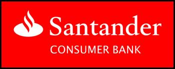 Klicken Sie auf die Grafik für eine größere Ansicht  Name:santander_logo.png Hits:4 Größe:10,6 KB ID:285
