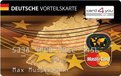 Klicken Sie auf die Grafik für eine größere Ansicht  Name:deutsche-vorteilskarte-mastercard.jpg Hits:8 Größe:57,3 KB ID:289