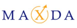 Klicken Sie auf die Grafik für eine größere Ansicht  Name:maxda-kredite.png Hits:5 Größe:16,4 KB ID:292