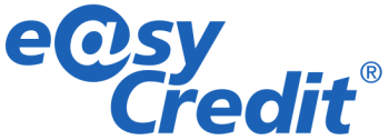 Klicken Sie auf die Grafik für eine größere Ansicht  Name:easy-credit-logo.png Hits:4 Größe:14,8 KB ID:310