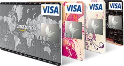Klicken Sie auf die Grafik für eine größere Ansicht  Name:amazon.de-visa-karte.jpg Hits:9 Größe:38,0 KB ID:321