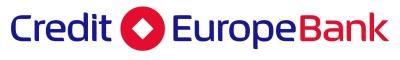 Klicken Sie auf die Grafik für eine größere Ansicht  Name:crediteuropebank-logo.jpg Hits:3 Größe:12,2 KB ID:325