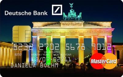 Klicken Sie auf die Grafik für eine größere Ansicht  Name:deutsche-bank-motivkarte.jpg Hits:2 Größe:45,2 KB ID:32