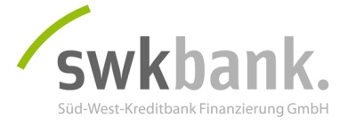 Klicken Sie auf die Grafik für eine größere Ansicht  Name:Logo_SWK_Bank.jpg Hits:3 Größe:14,9 KB ID:330