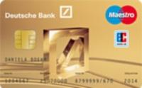 Klicken Sie auf die Grafik für eine größere Ansicht  Name:deutsche-bank-motivkarte-gold.jpg Hits:8 Größe:9,4 KB ID:33
