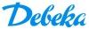 Klicken Sie auf die Grafik für eine größere Ansicht  Name:debeka-logo.jpg Hits:3 Größe:7,9 KB ID:340