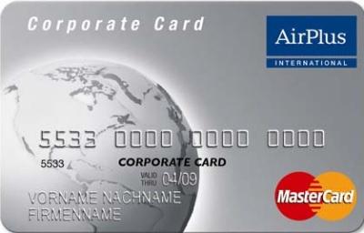 Klicken Sie auf die Grafik für eine größere Ansicht  Name:airplus-corporate-card-kreditkarte.jpg Hits:14 Größe:33,0 KB ID:345