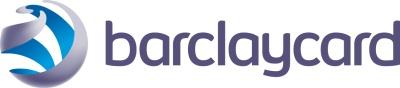 Klicken Sie auf die Grafik für eine größere Ansicht  Name:logo-barclaycard.jpg Hits:4 Größe:16,1 KB ID:347