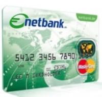Klicken Sie auf die Grafik für eine größere Ansicht  Name:netbank-mastercard-standard-kreditkarte.jpg Hits:9 Größe:14,5 KB ID:34