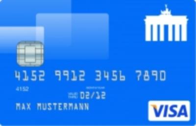 Klicken Sie auf die Grafik für eine größere Ansicht  Name:deutschland-kreditkarte.jpg Hits:12 Größe:22,2 KB ID:357
