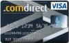 Klicken Sie auf die Grafik für eine größere Ansicht  Name:comdirect-kreditkarte.jpg Hits:4 Größe:5,4 KB ID:359