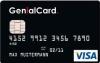 Klicken Sie auf die Grafik für eine größere Ansicht  Name:genial-card.jpg Hits:4 Größe:7,5 KB ID:363