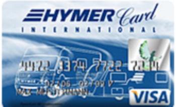 Klicken Sie auf die Grafik für eine größere Ansicht  Name:hymer-card.jpg Hits:4 Größe:30,1 KB ID:364
