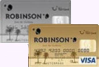 Klicken Sie auf die Grafik für eine größere Ansicht  Name:robinson_card.jpg Hits:3 Größe:17,6 KB ID:368