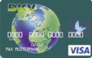 Klicken Sie auf die Grafik für eine größere Ansicht  Name:dkv-visa-karte.jpg Hits:3 Größe:16,4 KB ID:369
