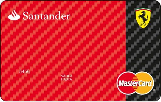 Klicken Sie auf die Grafik für eine größere Ansicht  Name:Ferrari-Card.jpg Hits:5 Größe:57,6 KB ID:372