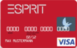 Klicken Sie auf die Grafik für eine größere Ansicht  Name:esprit-visa-card.jpg Hits:3 Größe:14,9 KB ID:375