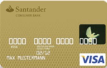 Klicken Sie auf die Grafik für eine größere Ansicht  Name:santander-visa-gold-karte.jpg Hits:3 Größe:18,3 KB ID:377