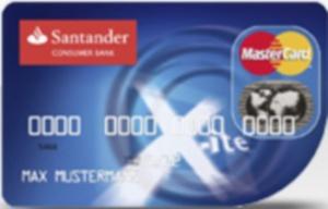Klicken Sie auf die Grafik für eine größere Ansicht  Name:santander-xite-card.jpg Hits:4 Größe:19,2 KB ID:382
