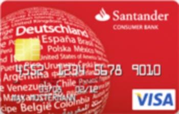 Klicken Sie auf die Grafik für eine größere Ansicht  Name:santander-visa-karte.jpg Hits:4 Größe:31,2 KB ID:385