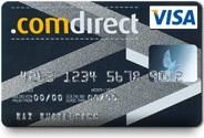 Klicken Sie auf die Grafik für eine größere Ansicht  Name:comdirect-visa-kreditkarte.jpg Hits:20 Größe:13,6 KB ID:38