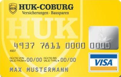 Klicken Sie auf die Grafik für eine größere Ansicht  Name:huk_coburg-visa-card.jpg Hits:8 Größe:41,3 KB ID:393