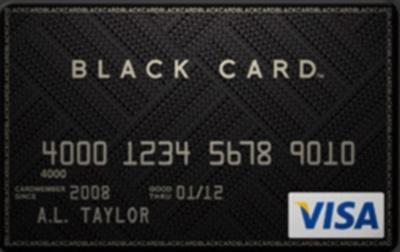Klicken Sie auf die Grafik für eine größere Ansicht  Name:visa-black-card.jpg Hits:14 Größe:32,1 KB ID:395