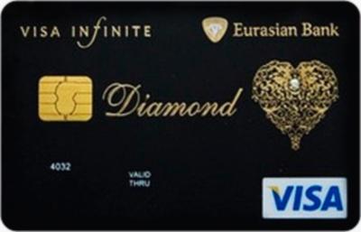 Klicken Sie auf die Grafik für eine größere Ansicht  Name:Diamond-Visa-Infinite.jpg Hits:15 Größe:28,0 KB ID:396
