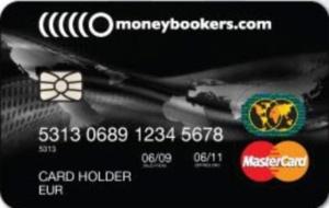 Klicken Sie auf die Grafik für eine größere Ansicht  Name:moneybookers-kreditkarte.jpg Hits:10 Größe:21,5 KB ID:397