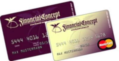Klicken Sie auf die Grafik für eine größere Ansicht  Name:financial-concept-kreditkarte.jpg Hits:4 Größe:25,1 KB ID:398