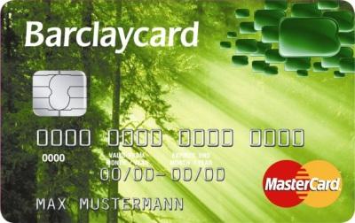 Klicken Sie auf die Grafik für eine größere Ansicht  Name:barclaycard-green-kreditkarte.jpg Hits:7 Größe:49,6 KB ID:3