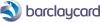 Klicken Sie auf die Grafik für eine größere Ansicht  Name:logo-barclaycard2.jpg Hits:6 Größe:5,7 KB ID:401