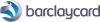 Klicken Sie auf die Grafik für eine größere Ansicht  Name:logo-barclaycard2.jpg Hits:16 Größe:5,7 KB ID:415