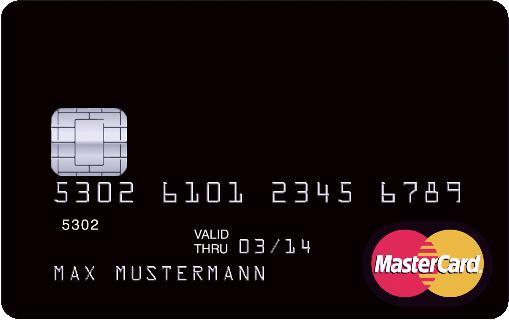 Klicken Sie auf die Grafik für eine größere Ansicht  Name:schwarze-kreditkarte.jpg Hits:9 Größe:16,7 KB ID:428
