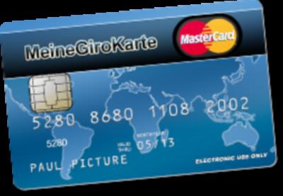 Klicken Sie auf die Grafik für eine größere Ansicht  Name:meinegirokarte-kreditkarte.jpg Hits:1 Größe:33,5 KB ID:429
