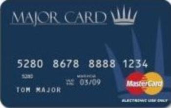 Klicken Sie auf die Grafik für eine größere Ansicht  Name:majorcard-kreditkarte.jpg Hits:7 Größe:18,6 KB ID:430