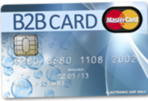Klicken Sie auf die Grafik für eine größere Ansicht  Name:b2b-card-kreditkarte.jpg Hits:2 Größe:20,5 KB ID:431