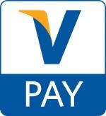 Klicken Sie auf die Grafik für eine größere Ansicht  Name:v-pay-logo.jpg Hits:3 Größe:9,5 KB ID:432