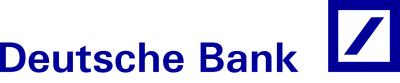 Klicken Sie auf die Grafik für eine größere Ansicht  Name:logo_deutschebank.png Hits:3 Größe:6,2 KB ID:443