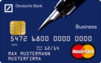 Klicken Sie auf die Grafik für eine größere Ansicht  Name:deutsche-bank-mastercard-business-kreditkarte.jpg Hits:4 Größe:21,0 KB ID:447