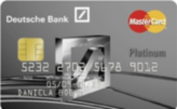 Klicken Sie auf die Grafik für eine größere Ansicht  Name:deutsche-bank-mastercard-platin.jpg Hits:11 Größe:11,7 KB ID:449