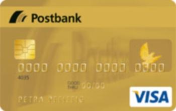 Klicken Sie auf die Grafik für eine größere Ansicht  Name:Postbank_VISA_Card_Gold_.jpg Hits:6 Größe:19,6 KB ID:456
